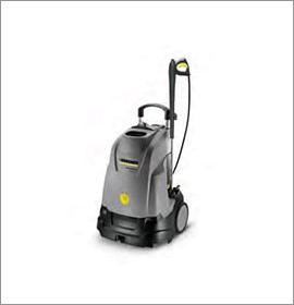 業務用掃除器45
