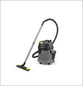 業務用掃除器50