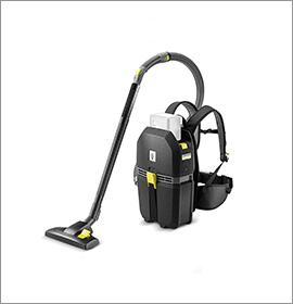 業務用掃除器56