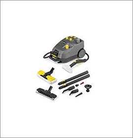 業務用掃除器58